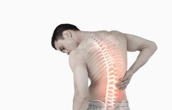 Spinal Pain Covington GA